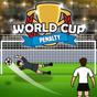 Kral Penaltı Futbol Oyunu 2014