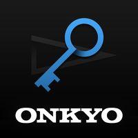 Biểu tượng Onkyo HF Player Unlocker