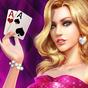 Texas HoldEm Poker Deluxe Pro
