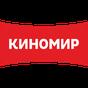 КИНОМИР