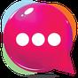 Chat Rooms - Trova Amici