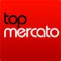 Top Mercato : actu foot