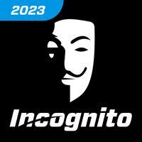 Иконка FREE Spyware & Malware Remover