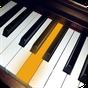 melodia de piano livre