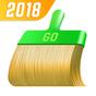 GO Speed - Çöp Temizleyici