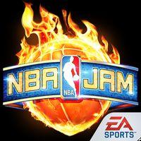 Icono de NBA JAM by EA SPORTS™