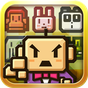 ZOOKEEPER DX TouchEdition 1.2.7