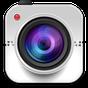 Selfie Camera HD + Filters 4.3.2