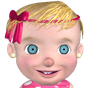 My Lady Baby (Baby Care)  APK