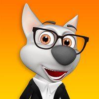 My Talking Dog – Virtual Pet icon