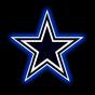 Dallas Cowboys Mobile 3.5.1