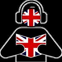 Ícone do Aprenda Inglês com Música