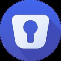 Ícone do Enpass password manager