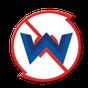 Wps Wpa Tester Premium 3.2.4