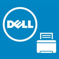 Dell Document Hub icon