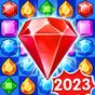 Jewel Quest:Jogo de combinar 3