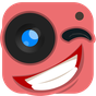 YayCam - Funny Camera Effects  APK