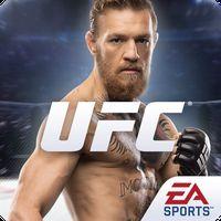 Icône de EA SPORTS™ UFC®