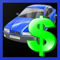 Car Loan Payment Calculator Free icon