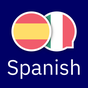 Learn Spanish - Español 3.1.16