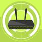 Analisador de Wifi- Wifi Alert
