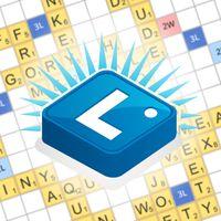 Ícone do Lexulous Word Game