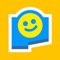 pixivコミック - みんなの無料マンガアプリ アイコン
