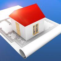 Ícone do Home Design 3D
