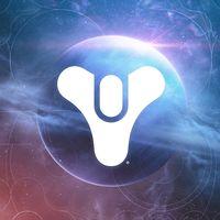 Ícone do Destiny