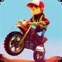 Moto Race - Motor Rider 3.6.5003