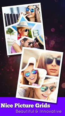 Picture 2 of Picture Grid Builder