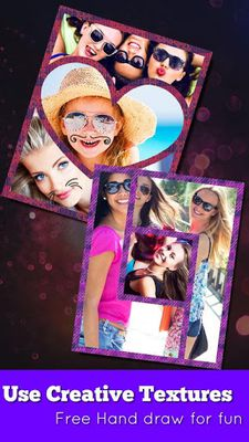Picture 5 of Picture Grid Builder