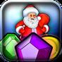 Jewel Magic Xmas 1.2.2