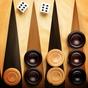 Backgammon Live - нарды онлайн