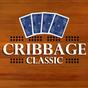 Cribbage Classic 1.0