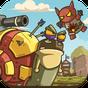 Snail Battles 1.0.4