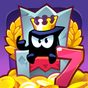 King of Thieves 2.39.2