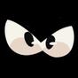 King of Thieves (도둑의 왕) 2.38