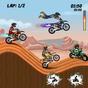 Stunt Extreme - BMX boy  APK