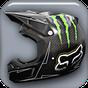 Ricky Carmichael's Motocross 1.1.7