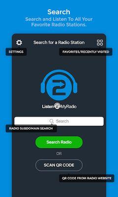 Image by Listen2MyRadio