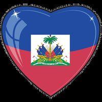 Haiti Music Radio Stations icon