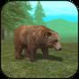 Wild Bear Simulator 3D  APK