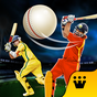 World T20 Cricket Champs 2017  APK