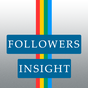 Follower Insight for Instagram  APK