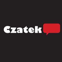 Ikona apk Czatek.pl