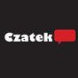 Czatek.pl  APK