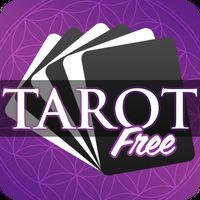 APK-иконка Free Tarot Reading