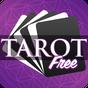 Free Tarot Reading  APK