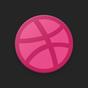 Rippple - The Dribbble app  APK